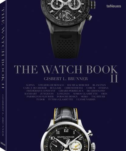 the-watch-book-ii-2