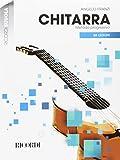 Chitarra - Metodo progressivo in 28 lezioni