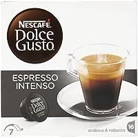 Nescafé Caffè Dolce Gusto Espresso Intenso