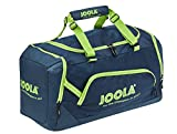Joola Compact Tasche