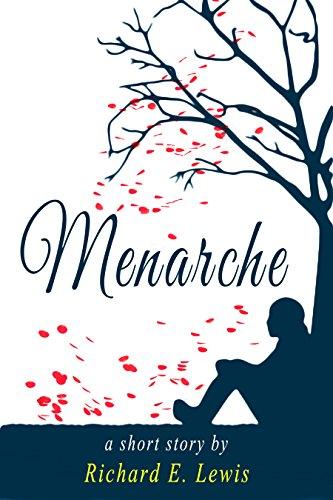 Menarche (English Edition)