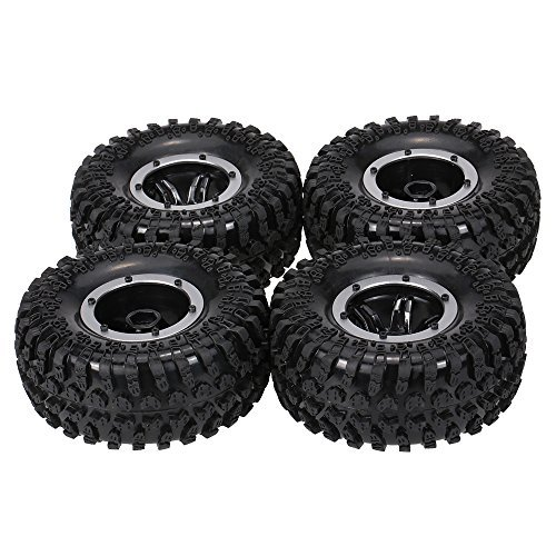 goolsky-austar-ax-3021gd-air-pneumatic-beadlock-wheel-rim-and-tire-for-for-1-10-rc4wd-d90-axial-scx1