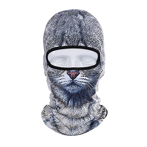 ecyc-warm-face-mask-windproof-balaclava-hood-motocyclette-ski-winter-snowmobile-outdoor-research-col