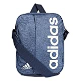 Adidas Shoulder Mini Bag Linear Organizer Graphic Training Unisex DJ1431 New