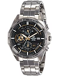 Casio Edifice Analog Multi-Colour Dial Men's Watch-W-S220-9AVDF (D093)
