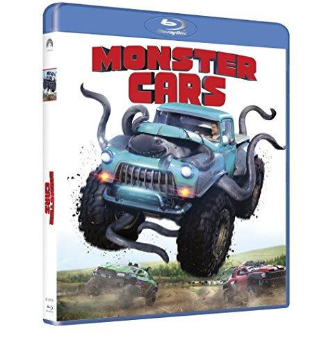 monster-cars-blu-ray