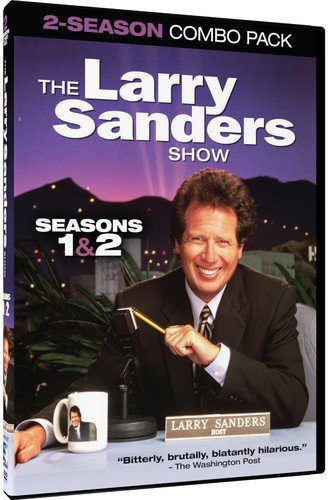 Seasons 1+2 [RC 1]