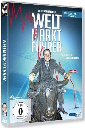 World Market Leader - The Story of Tan Siekmann ( Weltmarktführer - Die Geschichte des Tan Siekmann )