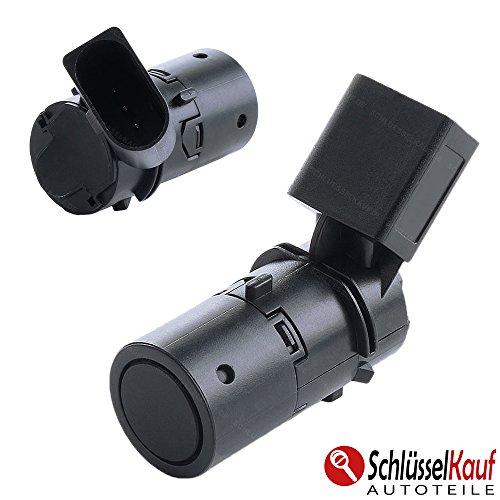 KONIKON PDC Sensor Parksensor passend für Audi A3 A4 A6 RS4 RS6 S4 Einparkhilfe 7H0919275D NEU