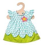 Heless 1855 - Kleid für Puppen, Daisy, Größe 28 - 35 cm