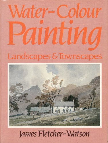 water-colour-painting-landscapes-and-townscapes