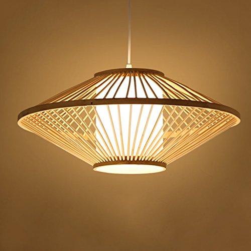 lampara-pendiente-de-bambu-del-arte-lampara-ahorro-de-energia-e27-lampara-de-techo-del-teahouse-de-s