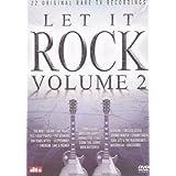 Let it Rock - Vol.2