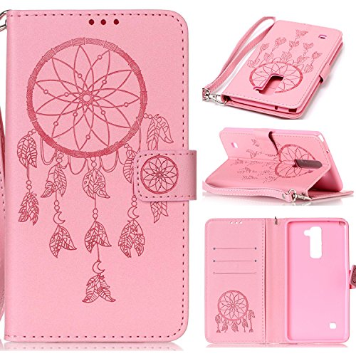 bonroyr-pu-leather-phone-case-for-iphone-protective-case-iphone-cover-pu-protective-case-with-emboss