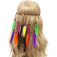 Suchergebnis Auf Amazonde Für Flechten Haar Haarschmuck