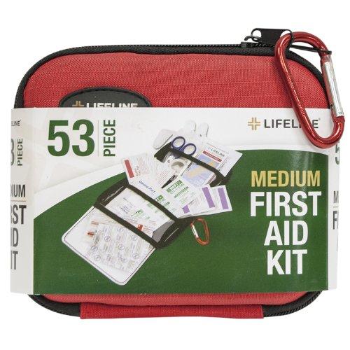 lifeline-eva-medical-first-aid-kit-53-piece-emergency-bag-trauma-survival-camp