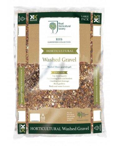 kelkay-horticultural-washed-gravel-handy-pack