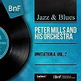 General Mills Herb Mills - Best Reviews Guide