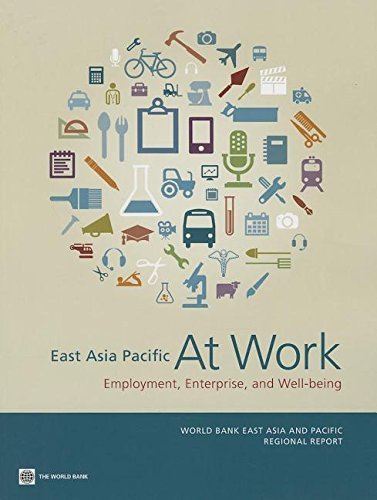 east-asia-pacific-at-work-employment-enterprise-and-well-being-world-bank-east-asia-and-pacific-regi