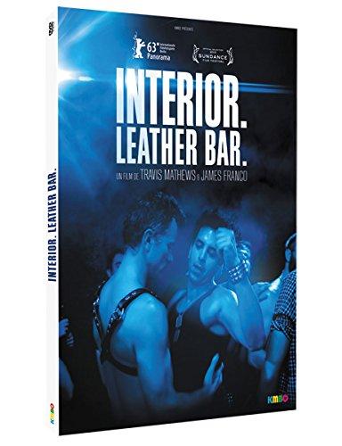 interior-leather-bar-fr-import