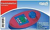 Refill Pack para piscina Can o Scuba II®–Combi Pack con 60Pastillas