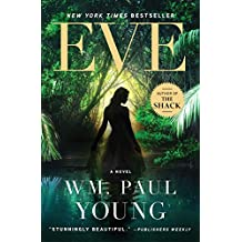 Eve: A Novel (English Edition)