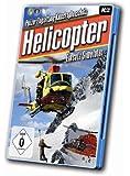 Helicopter Einsatz Simulator
