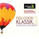 Feel Good Klassik 3