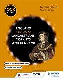 ISBN 1471836681