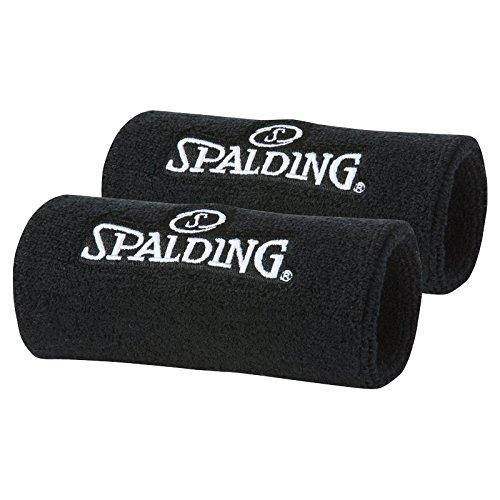 Spalding Men's...