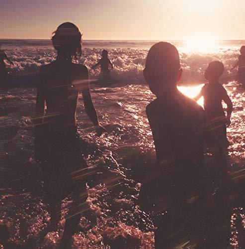 Linkin Park Lyrics (One More Light)