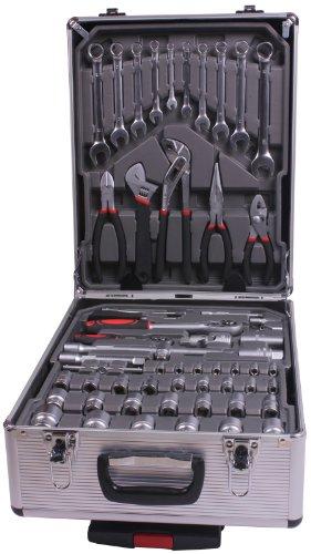 el-fuego-maletin-de-herramientas-186-unidades