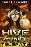 Telepath (Hive Mind Book 1)