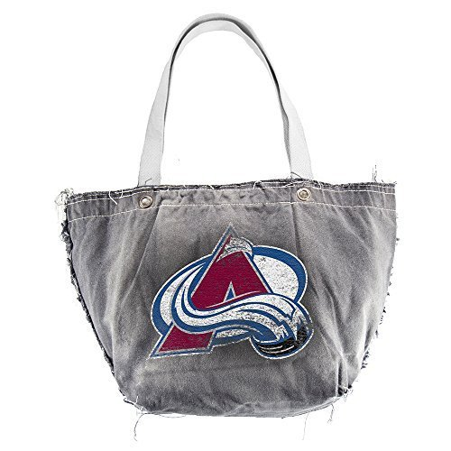 nhl-colorado-avalanche-vintage-tote-black-by-littlearth