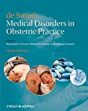 de Swiet′s Medical Disorders in Obstetric Practice