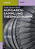 Image de Aufgabensammlung Thermodynamik