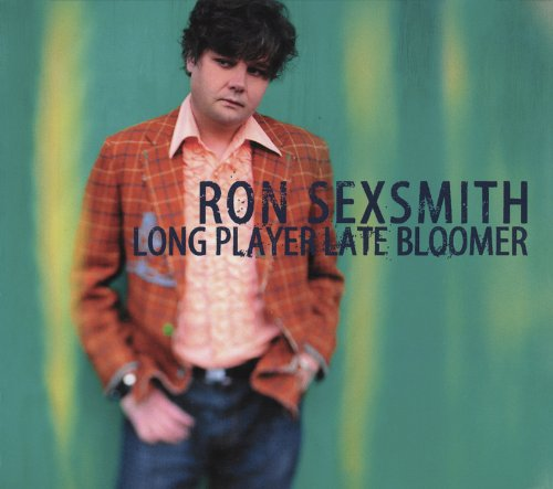 Bloomer Long Player Late (Long Player Late Bloomer +1)