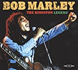 The King of Reggae (5 CD)