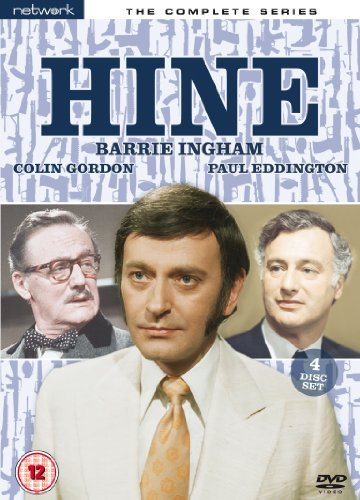 hine-the-complete-series-dvd-by-barrie-ingham