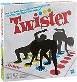 Hasbro 98831100 - Twister - Edition 2012 hier kaufen