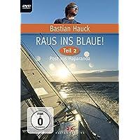 Raus ins Blaue, DVD