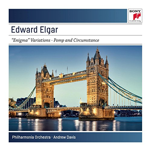elgar-enigma-variations-op36-pomp-and-circumstance-marc