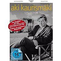 Aki Kaurismäki Collection