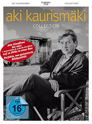 aki-kaurismaki-collection-10-dvds