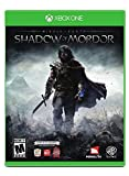 Cheapest Middle Earth Shadow Of Mordor  Game of the Year Edition on Xbox One
