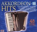 Akkordeon Hits - Best Reviews Guide