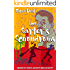Carter's Conundrums - Book 1 of Meredith Pink's adventures in Egypt