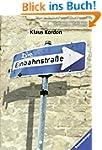 Die Einbahnstraße (Ravensburger Tasch...