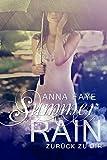 Summer Rain - Zurück zu dir