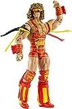 Mattel WWE Defining Moments Elite Figurine d'action «Ultimate Warrior»